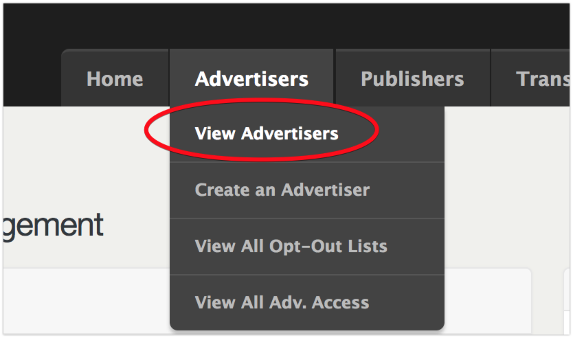 ViewAdvertisers.png