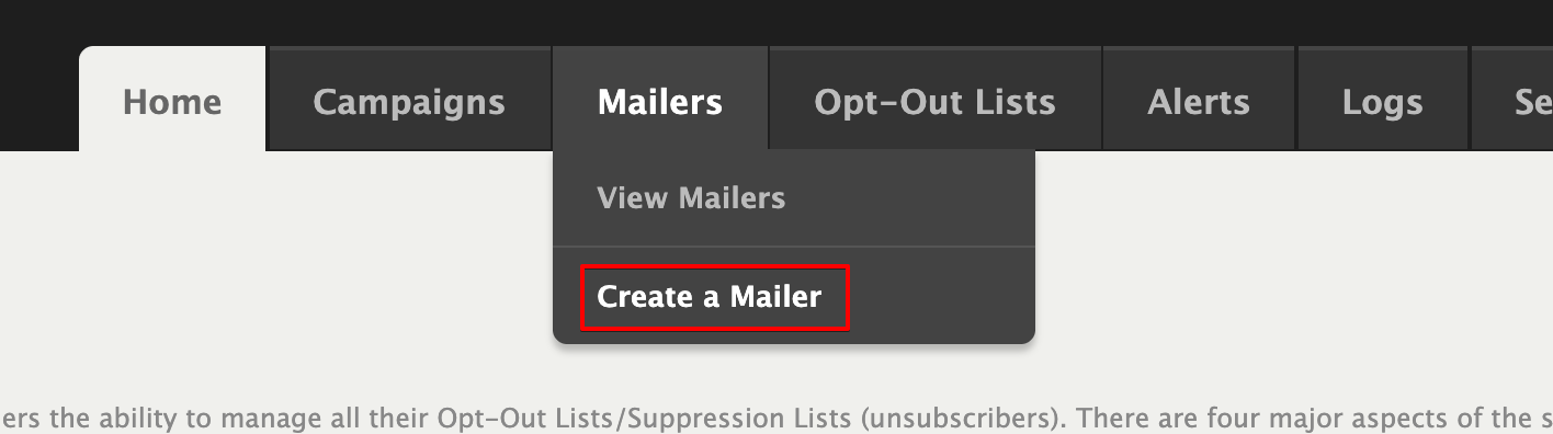 Create_a_Mailer.png