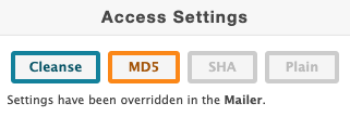 MailerAccessSettings.png